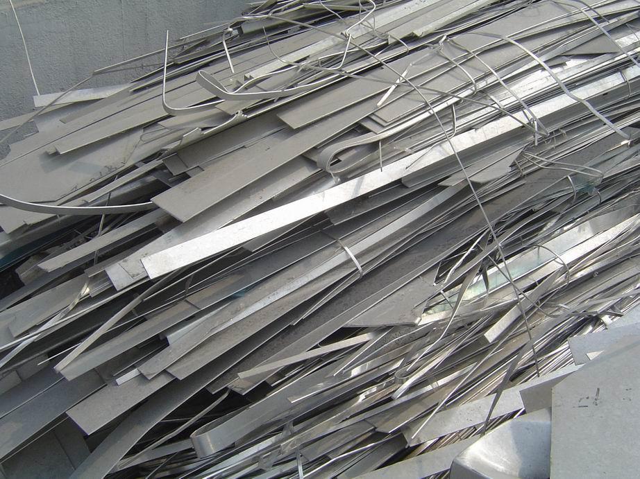 废铝板回收/铝渣回收/铝线回收/铝合金回收/寮步废铝回收公司