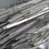 横沥废铝回收公司横沥废品回收公司横沥回收废金属
