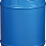 岚兴塑胶专业塑料胶桶