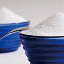 L-阿拉伯糖食品级,食品添加剂