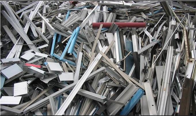 谢岗废铝回收公司谢岗回收废铝渣谢岗回收铝线