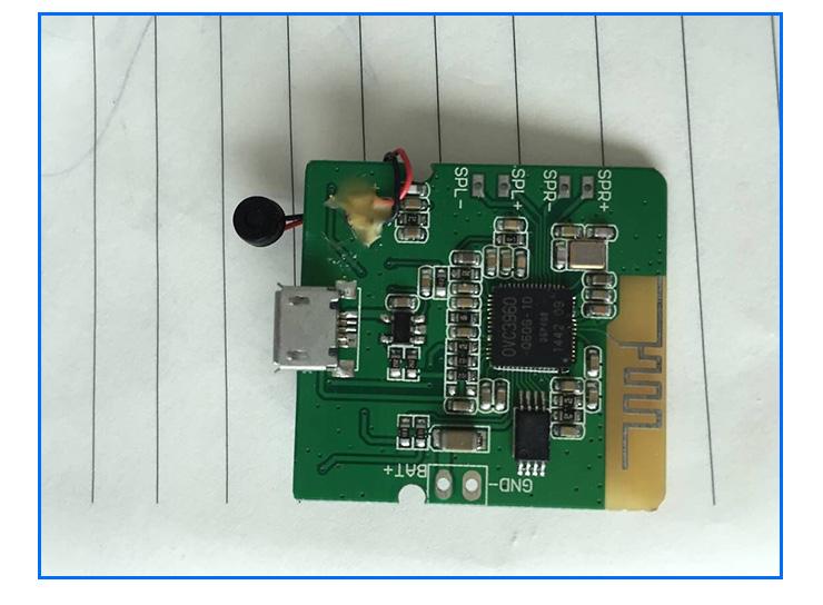 智能家居蓝牙板 能家居wifi开关插座电路板设计方案开发 蓝牙插座模块