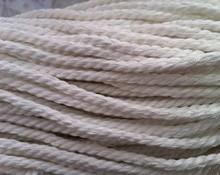 石英纤维套管石英纤维绳 石英纤维套管石英纤维绳布