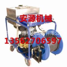 500A型高压水管道清洗机直销管道疏通机批发