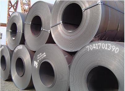 Q345D低合金板,Q345D低合金板卷, Q345D低合金板,上海北铭供应