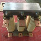 输出电抗器 变频器输出电抗器,输出电抗器供应,输出电抗器价格
