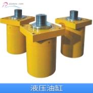 小型液压油缸图片
