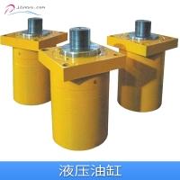 液压油缸品牌 液压油缸 活塞 液压油缸四节单向油缸 5管液压油缸