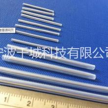 热缩管单钢针热熔管热缩套管光纤接头保护管60mm批发