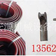 1400型缓冲床 矿用缓冲床图片