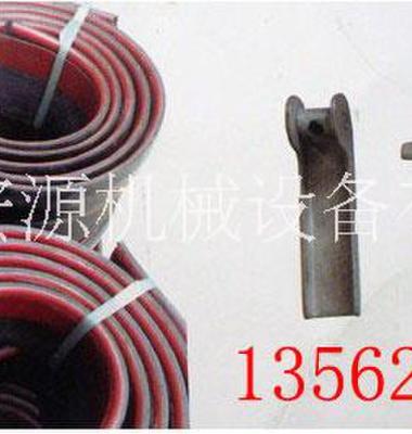 导料槽防溢裙板图片/导料槽防溢裙板样板图 (3)