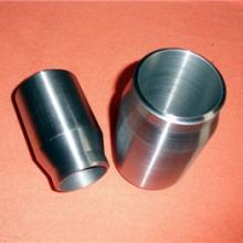 高压管件对焊支管台F304F316支管台承插三通制造GB/T14343批发
