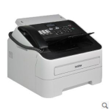 Officemate 办公伙伴 办公设备 激光传真机