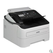 Officemate办公伙伴办公设备激光传真机图片