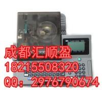 MAX电子打号机LM-380E,MAX线号机,MAX电子打号机