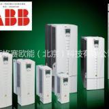 安徽ABB变频器价格表合肥55KW变频器