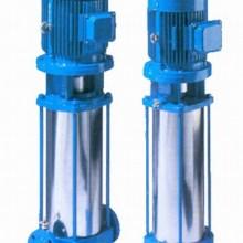 厂家直销供应GDL立式多级管道离心泵GDL多级泵批发