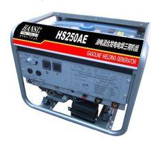 250A三相柴油多功能三用焊机