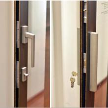 進口門窗五金源自美國的希美克為客戶提供高品質的創新產品圖片