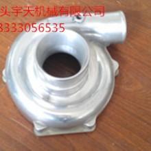 铸铝件定制厂家  定制铸铝件 电话 18333056535