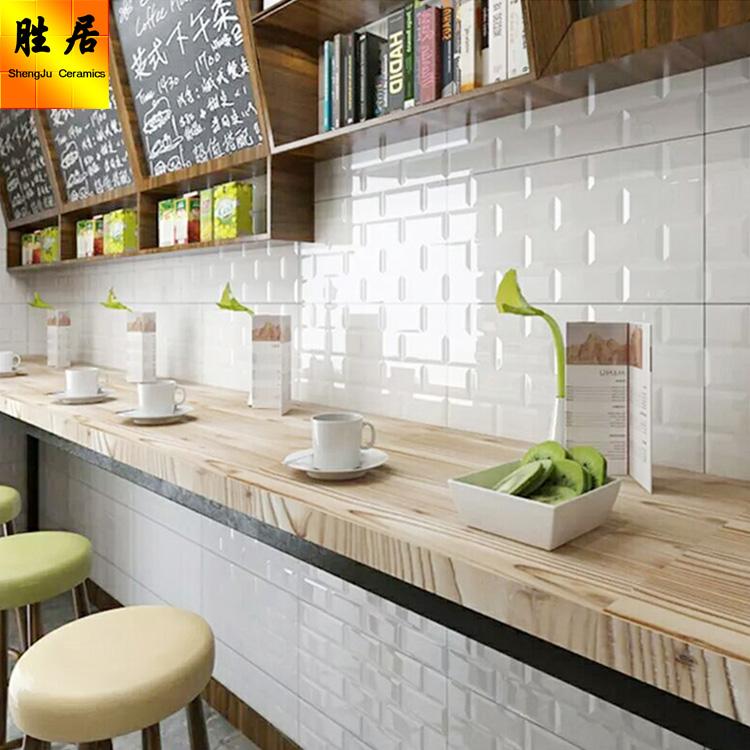 厨房卫生间瓷砖图片_厨房卫生间瓷砖样板图/效果图_市