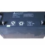 捷隆电池NP120-12