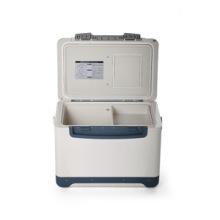 臣平送检箱CP023样本运输专用箱2-8℃保冷48小时批发