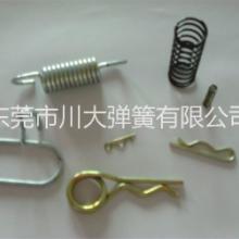 广东五金扭力弹簧定制,不锈钢扭力弹簧加工,五金扭力弹簧批发