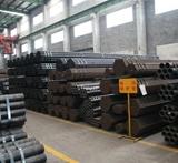 瓦房店45精密无缝钢管 瓦房店无缝钢管供应商 瓦房店钢管生产厂家
