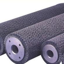 低价位高品质毛刷辊供应, 安徽优质高品质毛刷辊直销, 广东优质高品质毛刷辊直销批发