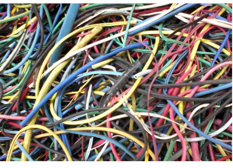 废旧电线高价回收,废旧电线高价电话,废旧电线高价热线,废旧电线高价厂家