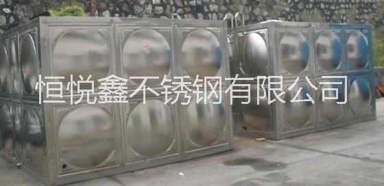 不锈钢水箱0 不锈钢水箱10 不锈钢水箱11