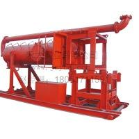 机械及行业设备石油设备