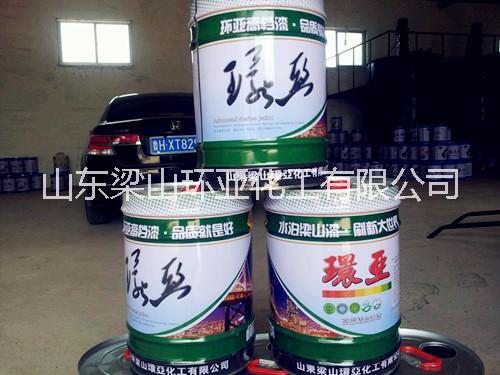 青岛环保绿色油漆厂家 青岛专用生产醇酸调和漆厂家,青岛醇酸调和漆