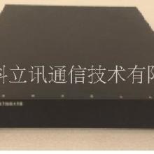 天线共用器厂家,共用器报价,TN601  天线共用器