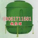 江苏永大实业有限公司玻璃钢圆柱型