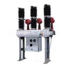 ZW39-40.5KV高压断路器型号价格