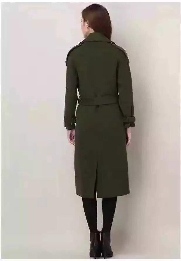 高圆圆同款双面尼大衣 高圆圆同款双面尼大衣北京库存女装
