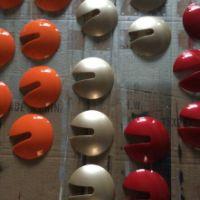 各种电子产品外壳喷漆加工 舞台灯,豆浆机,手机外壳,医疗器