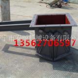 电液动卸料器 犁煤器 DYTN-650犁煤器 卸料器 电液动卸料器犁煤器