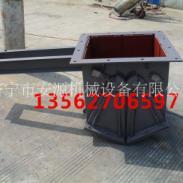 电液动卸料器犁煤器图片