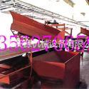 电动犁式卸料器 内蒙古卸料器图片