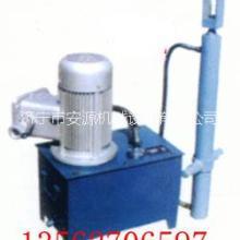 电液推杆厂家直接供货电液推杆电液推杆厂家直接供货电液推杆批发