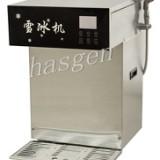商用雪冰机 绵绵冰机 商用雪冰机 绵绵冰机
