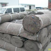 乌鲁木齐杂色棉毡大量现货 乌鲁木齐杂色棉毡低价出售 乌鲁木齐杂色棉毡厂家大量现货
