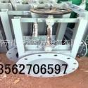 SLVD-0.6-400型平板闸图片