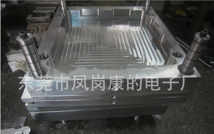 来图来样 喷油丝印加工 多款喷油 喷油丝印加工报价 喷油丝印加工厂 质量保证 东莞喷油丝印加工厂