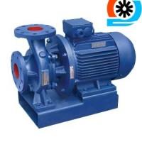 SPG型管道屏蔽泵,立式屏蔽泵厂家,管道式屏蔽泵价格,卧式屏蔽泵