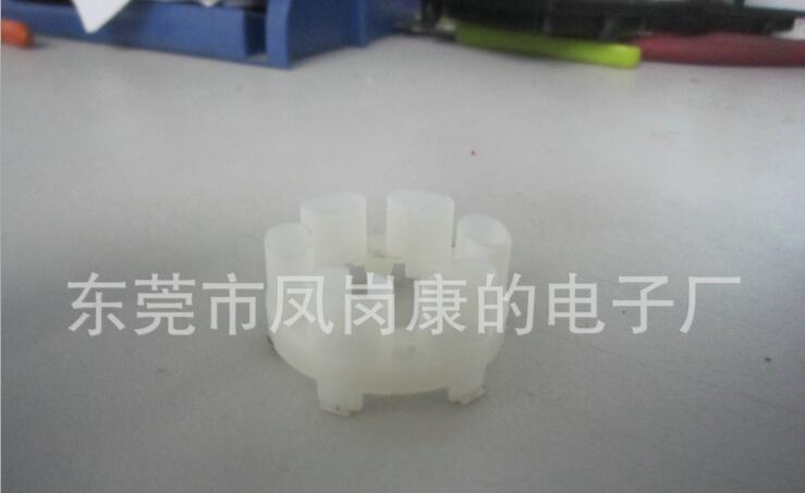 精品推荐塑胶外壳喷油丝印 塑胶外壳喷油丝印供应商 塑胶外壳喷油丝印厂家 塑胶外壳喷油丝印报价