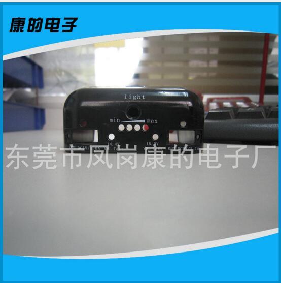 专业提供喷油丝印 价格实惠 喷油丝印供应商 东莞专业提供喷油丝印 喷油丝印厂家